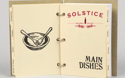 Spaghetti All'amatriciana – Recipe From Chef John Paul